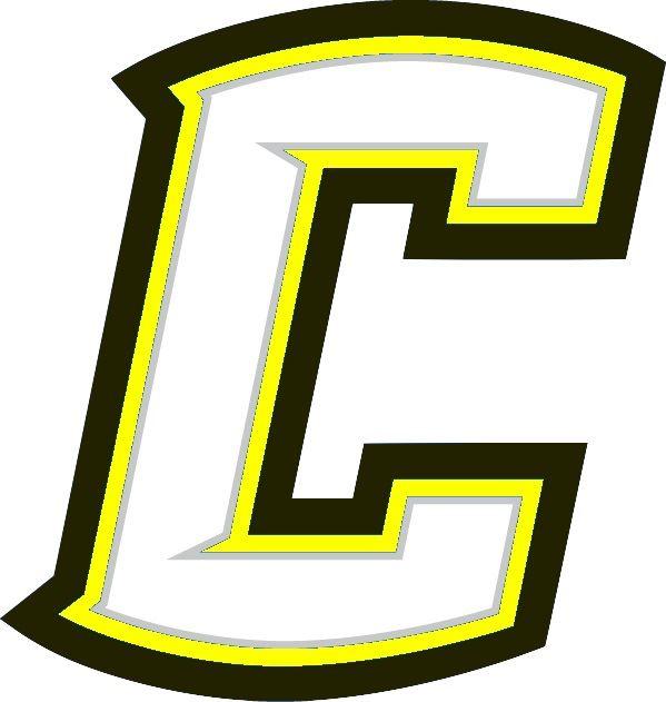 Cecilia High School - Boys Varsity Football