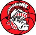 Emporia High School - Boys JV Basketball