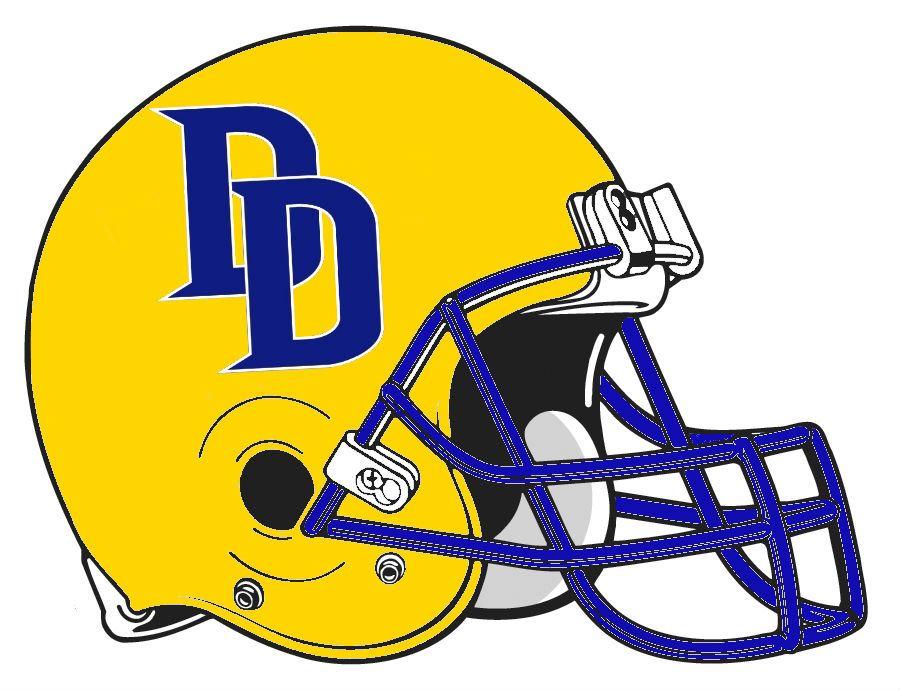 Delavan-Darien High School - Boys Varsity Football