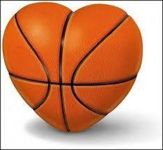 Pittsville High School - Girls' Varsity Basketball