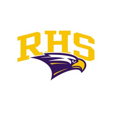 Richardson High School - Boys Varsity Football