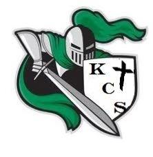 Keswick Christian High School - Boys Varsity Football