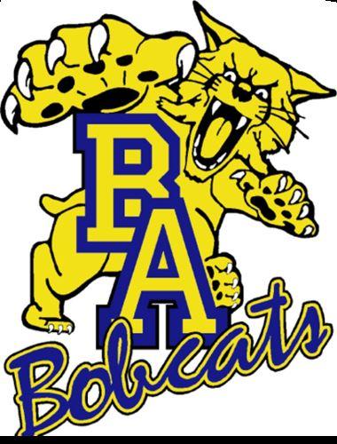 Bacon Academy High School - Boys' Varsity Basketball