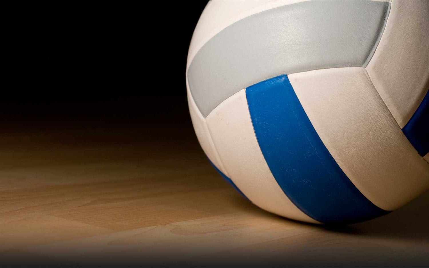 Hawaii Pro Youth Volleyball - 18's