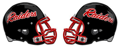 North Garland High School - JV/FRESHMAN FOOTBALL