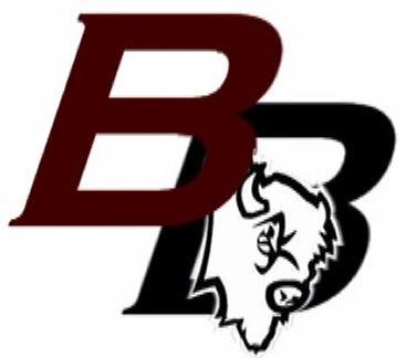 Balko High School - Boys Varsity Football
