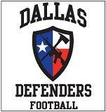 Dallas Defenders - NPSFL - Dallas Defenders