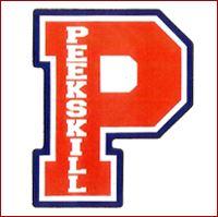Peekskill High School - Boys' Varsity Soccer