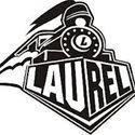 Laurel High School - Girls' Varsity Basketball