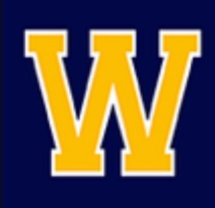 Woodbury High School - Boys' Varsity Basketball
