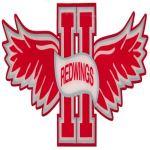 Hoboken High School - Hoboken JV Basketball