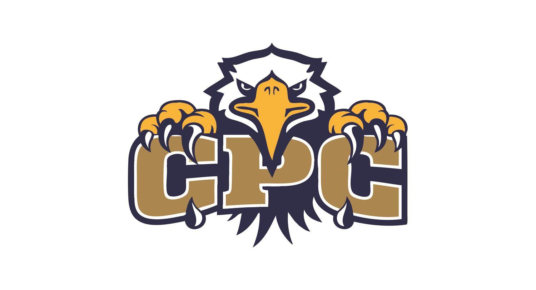 Cedar Park Christian High School - Boys Varsity Football