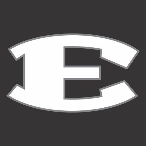 South Lyon East High School - Boys Varsity Football