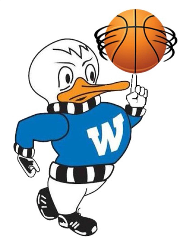 Watertown High School - Boys' Freshman Basketball