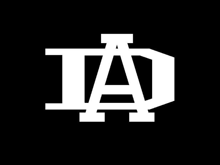 Des Arc High School - Boys Varsity Football