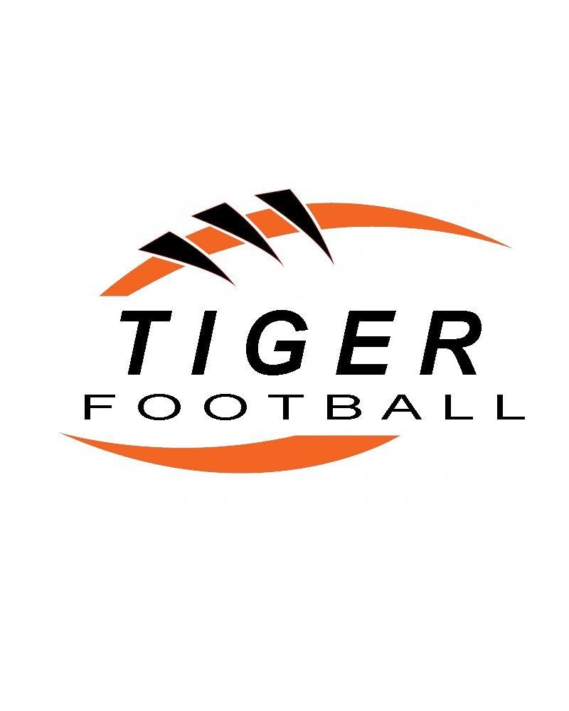Brentsville District High School - Boys Varsity Football