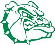 Boling High School - Boys Varsity Football