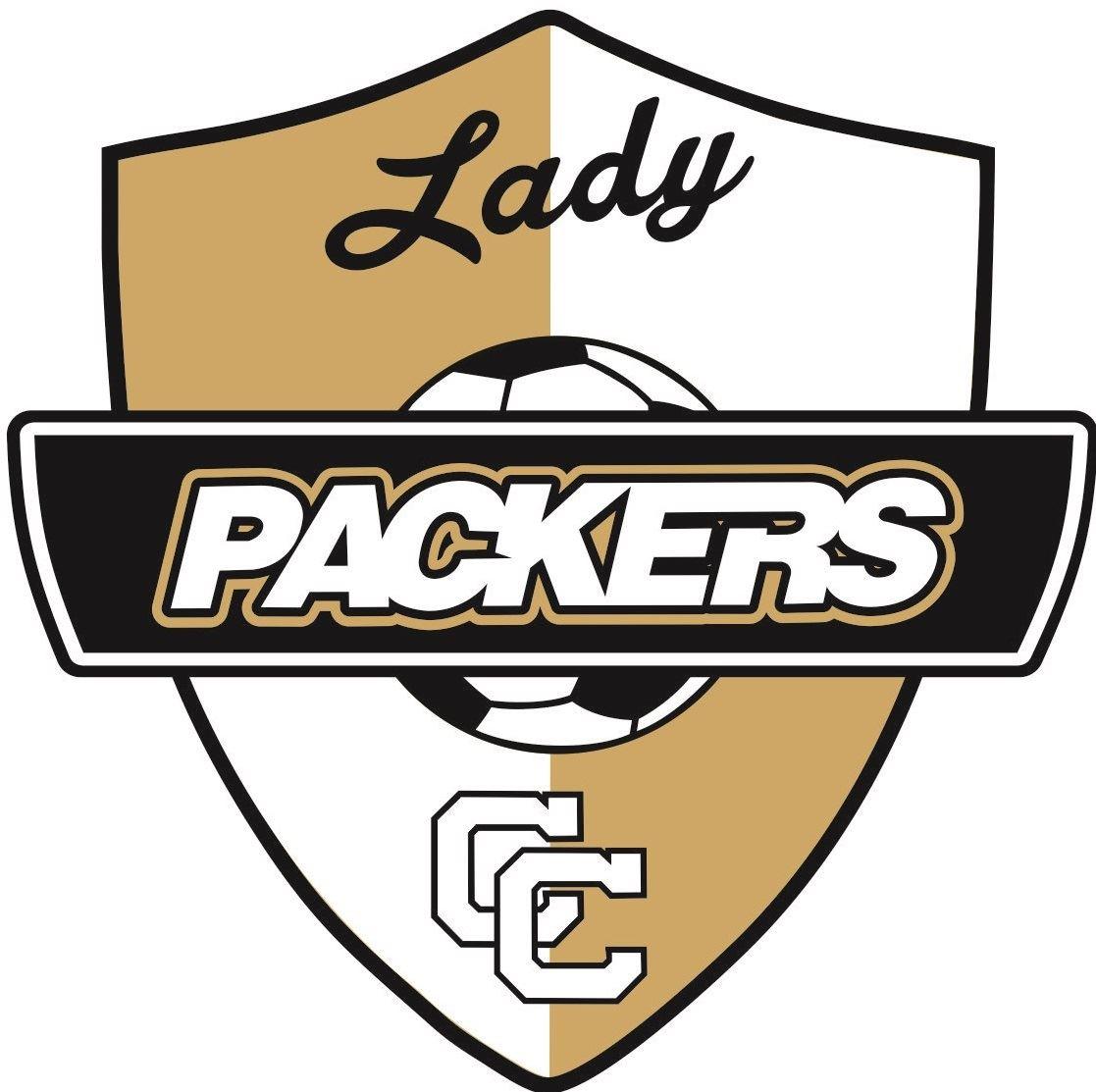 Colquitt County High School - Girls' Varsity Soccer