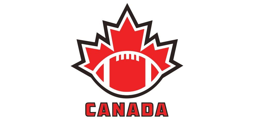 Football Canada - Women's National Team