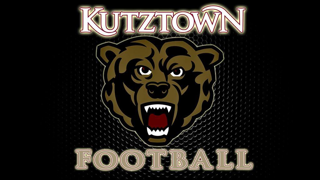Kutztown University - Football