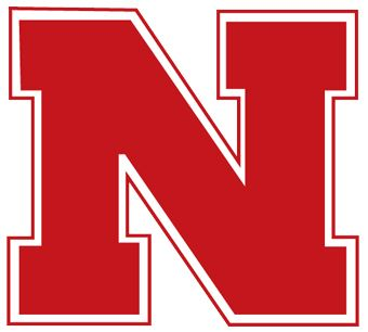University of Nebraska - Boys' Lacrosse