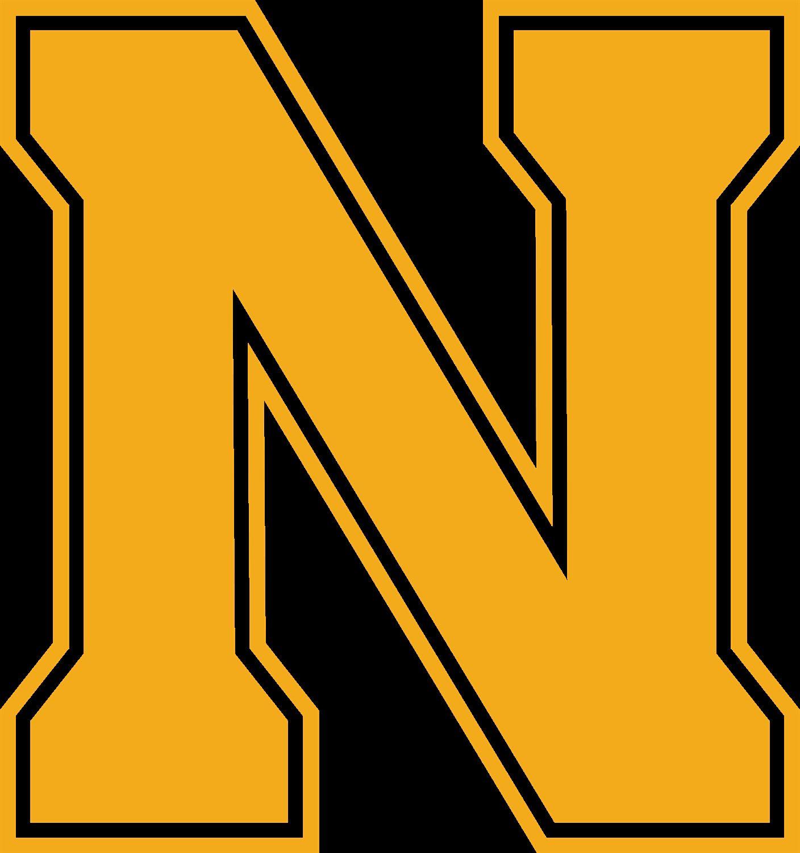 Montana State University-Northern - Mens Varsity Football