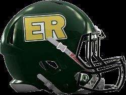 Eastern Randolph High School - ER Wildcat Football