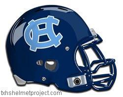 Chapin High School - Boys Varsity Football