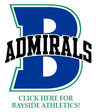Bayside Academy High School - Boys' Varsity Soccer