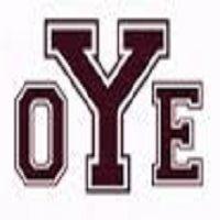 Yoe High School - Yoemen Varsity Golf