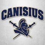 Canisius High School - Crusaders VRFC