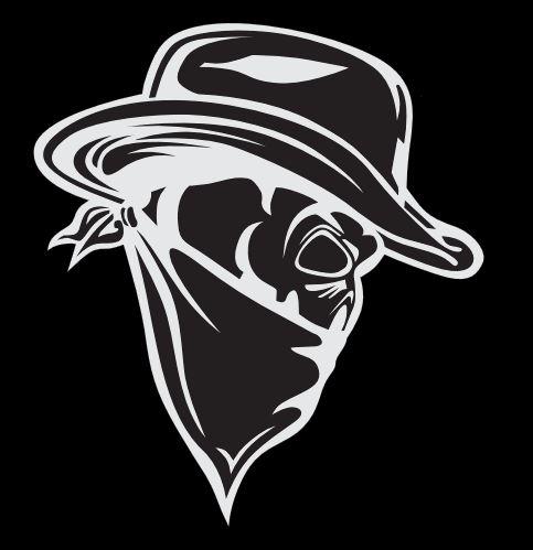 Scottsdale Northeast Pop Warner - Outlaws