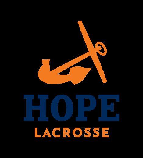 Hope College - Women's Lacrosse