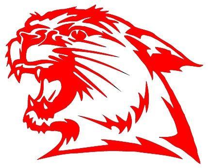 Owen J. Roberts High School - Girls' Varsity Lacrosse