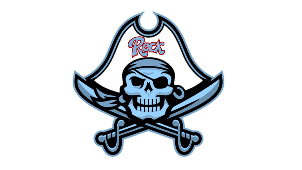 Rockledge High School - Boys Varsity Football