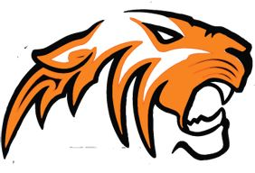 Tunkhannock High School - Varsity Football