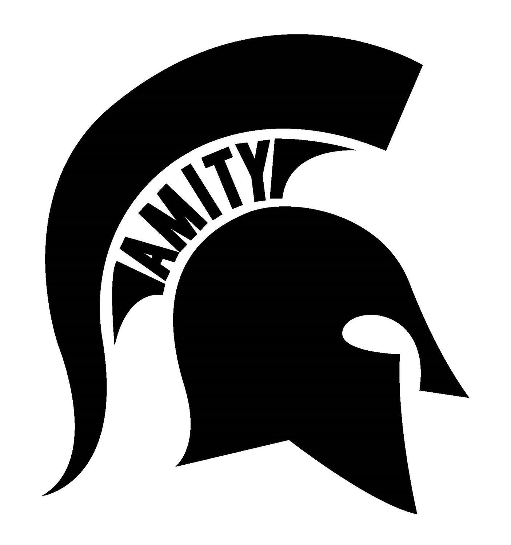 Amity Regional High School - Boys Varsity Football