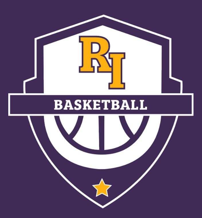 Rushville-Industry High School - Boys' Varsity Basketball