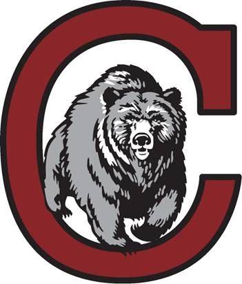 Cascade High School (Everett) - Boys Varsity Football