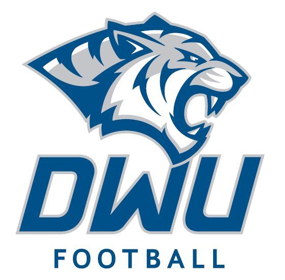 Dakota Wesleyan University - DWU Tiger Football