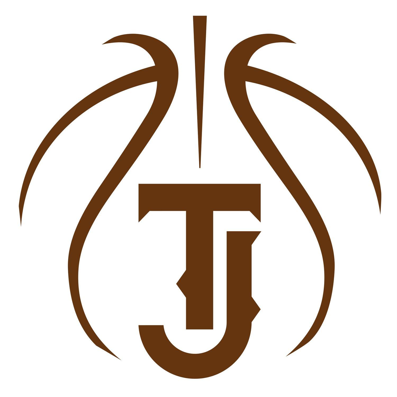 Thomas Jefferson High School - Boys' Varsity Basketball