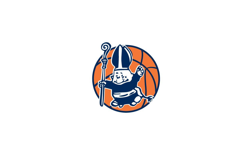 Shorewood/Messmer High School - Boys' Varsity Basketball