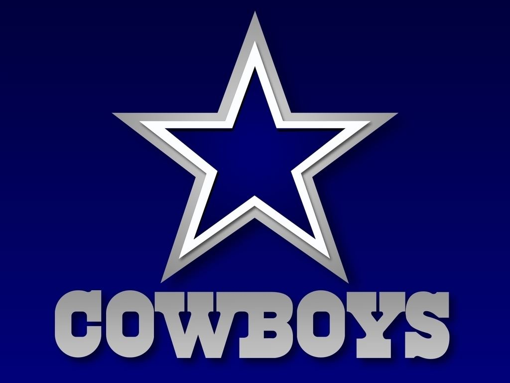 League City Cowboys - Silver