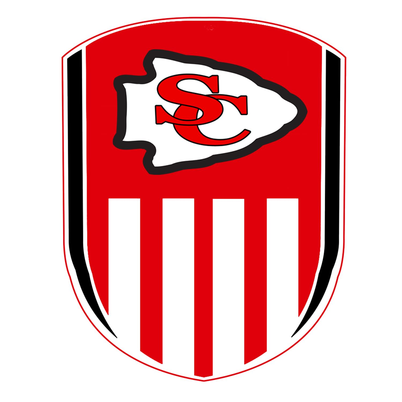 Stephens County High School - Varsity Boys Soccer