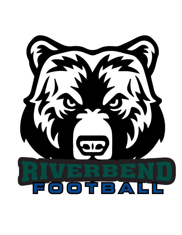 Riverbend High School - Boys Varsity Football