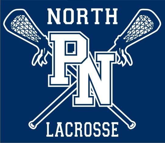 Plymouth North High School - Girls' Varsity Lacrosse