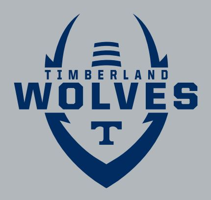 Timberland High School - Boys Varsity Football
