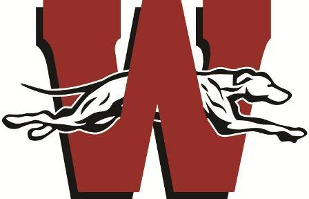 Whitewater High School - Boys Varsity Football