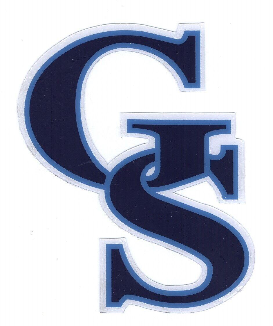 Gulf Shores High School - Boys' Freshman Football