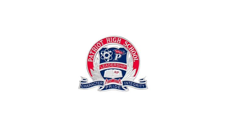 Patriot High School  - Girls Varsity Field Hockey